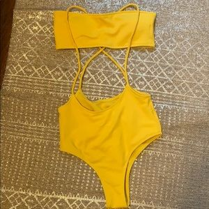 🌟3 for $25🌟 Bathing Suit